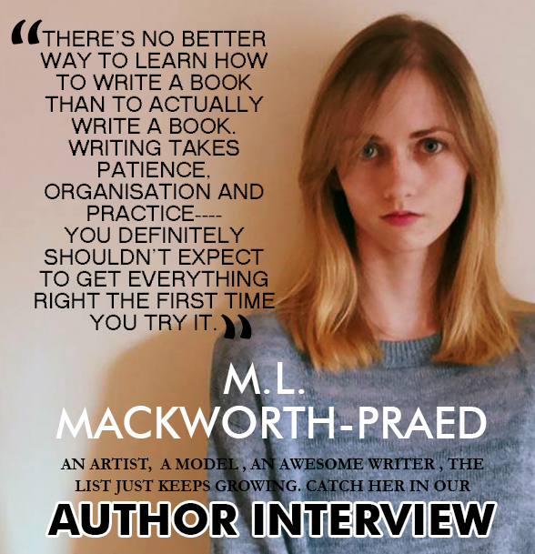 interview-M.L. Mackworth-Praed